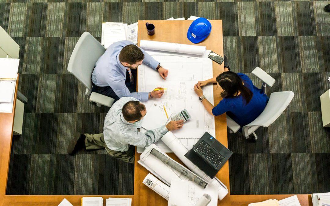 3 Quick Ways To Ignite Your Executive Team