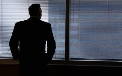 #1 Reason To Hire A CEO Advisor