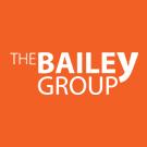 The Bailey Group Minneapolis