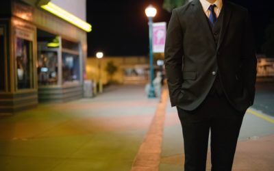 Confession: I am a CEO… and I have a Coach