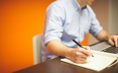 Strategic Planning – An Endeavor Requiring Both Skill and Will