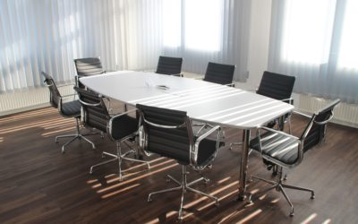Your Executive Leadership Team Meetings Suck—Now What?
