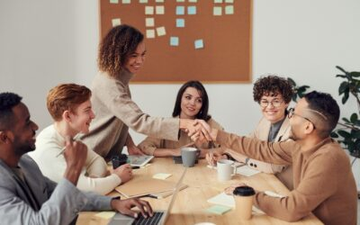 Three considerations for getting the right people in the right seats