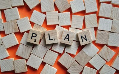 Every Company Needs A Succession Plan