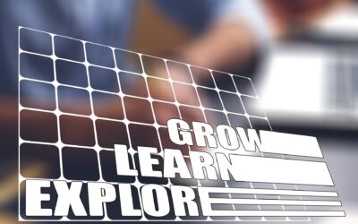 """Executive Coaching: Why Becoming a Better Leader Requires """"Growing Up"""""""