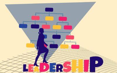 What Defines a Healthy and Effective Leader?