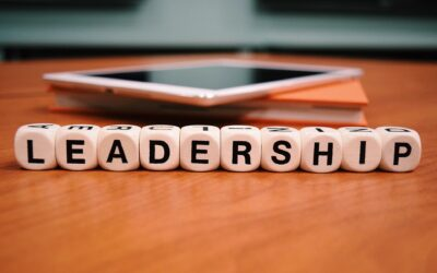 Leading through crisis: Strategies to help your organization overcome challenges